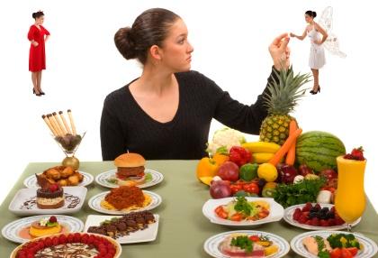 Bajar de Peso con Gel Quemagrasas y Dieta